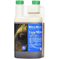 Hilton Herbs - Equilibrium Gold - 1 litre
