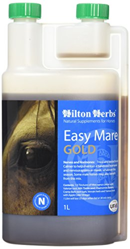 hilton-herbs-easy-mare-gold-for-horses-1-l