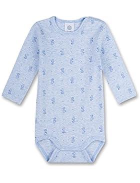Sanetta Baby-Jungen Body