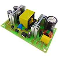 Power Switch Control Board For Repair Welding Machine Soldering Line Board Control Panel For Thermostat Soldering Station