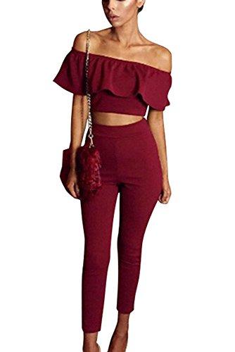 miss-floralr-womens-off-shoulder-crop-top-skinny-bottom-2-piece-set-jumpsuit-tracksuit-3-colour-size