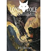 Lone Wolf Multiplayer Game Book by Sprange, Matthew ( Author ) ON Apr-13-2010, Paperback