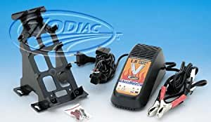 Accumate - Chargeur De Batterie Accumate