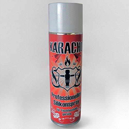 ullrich-sport-tischkicker-silikonspray-karacho-schmiermittel-fur-kickertisch-fur-gleit-und-kugellage