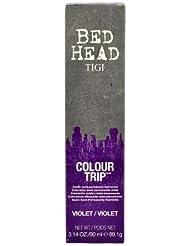 TIGI Bed Head Colour Trip Violet 90ml