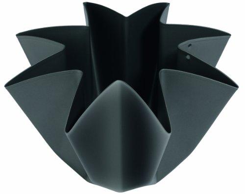 Birkmann 211629 Panettone-Form, antihaft, ø 25 cm, Höhe 15 cm, ca. 1800 ml Panettone Form