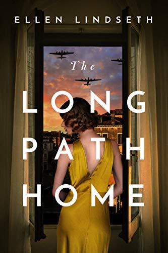 The Long Path Home (English Edition)