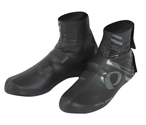 5b995e22e657 Pro shoe covers le meilleur prix dans Amazon SaveMoney.es