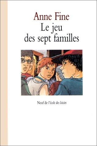 """<a href=""""/node/2373"""">Le jeu des sept familles</a>"""