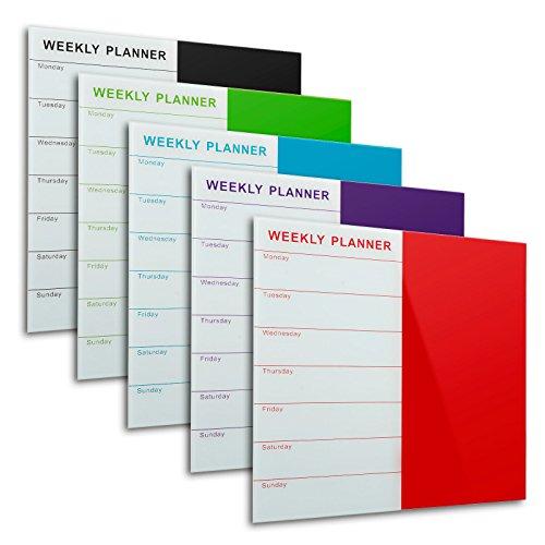 tableau-planning-casa-purar-ida-en-5-coloris-verre-de-securite-surface-magnetique-inscriptible-plann