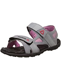 Reebok Men's Ultra Adventure Flip-Flops and House Slippers