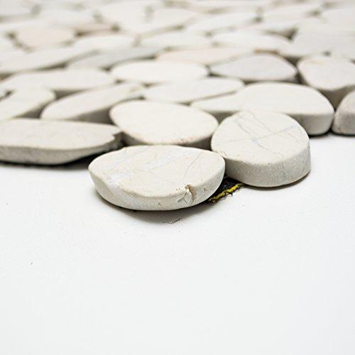 coupe-carrelage-mosaique-verre-carrelage-mosaique-galets-pierre-naturelle-9-mm-428