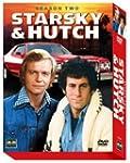 Starsky & Hutch - Season Two [5 DVDs]