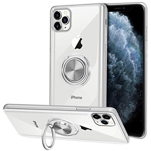 Vunake für iPhone 11 Pro Max Hülle