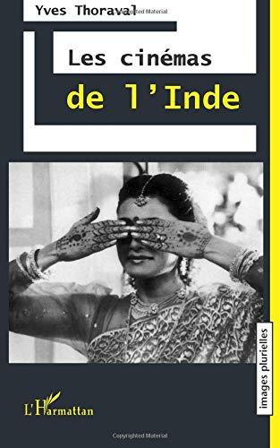 Les Cinémas de l'Inde par Yves Thoraval