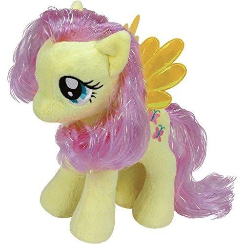Ty - my little pony flutturshy 28 cm