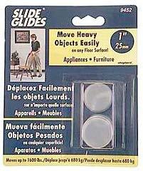 Medipaq® Slide Glides 2