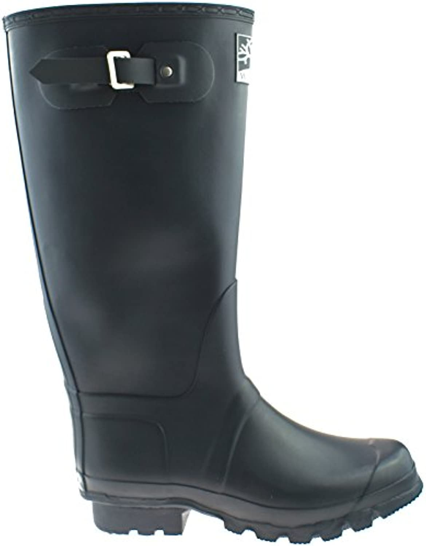 Woodland - Botas hombre  Zapatos de moda en línea Obtenga el mejor descuento de venta caliente-Descuento más grande