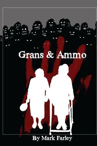 Grans & Ammo