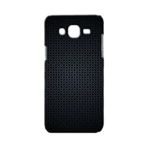 G-STAR Designer Printed Back case cover for Samsung Galaxy J1 ACE - G2539