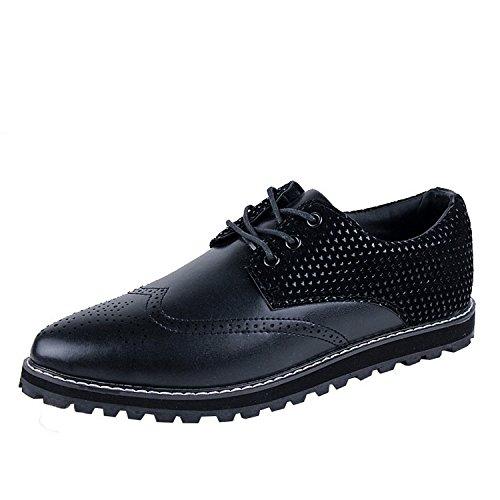 imayson-sandalias-con-cuna-hombre-color-negro-talla-42-1-2-eu-270-mm