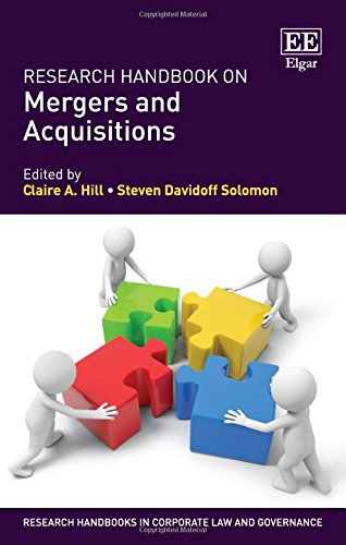 research-handbook-on-mergers-and-acquisitions