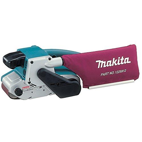Makita Bandschleifer 9903