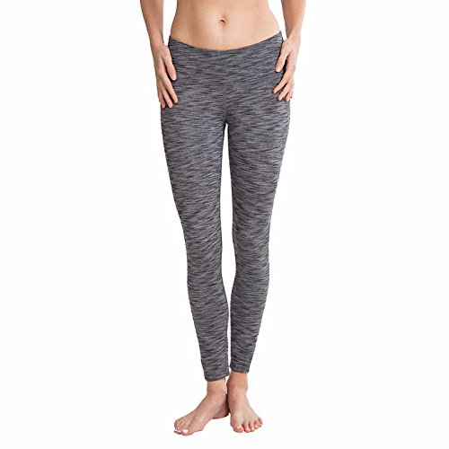 9c4b8d5c80250 Tuff Athletics Ladies' Active Yoga Workout Casual Leggings For Women/Girls  - Plus Sizes