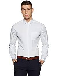 Loot Deal | Diverse Men Shirt from Rs 209 only