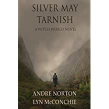 Silver May Tarnish