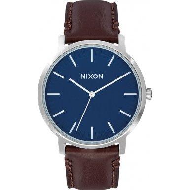 nixon-herren-armbanduhr-a1058879-00