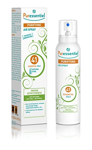 Puressentiel-Spray Assainissant 200 ml
