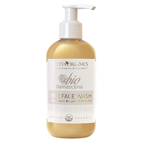alteya-organics-agua-limpiador-facial-de-rosas-bio-damascena-250-ml-con-aceite-de-rosa-bulgara-organ