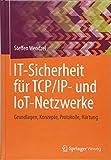 ISBN 9783658226022
