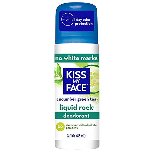 kiss-my-face-deodorant-liquid-rock-roll-on-cucumber-green-tea-3oz-3-pack