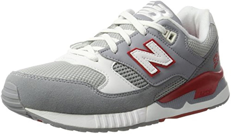 New Balance Lifestyle, Zapatillas, Hombre - En línea Obtenga la mejor oferta barata de descuento más grande