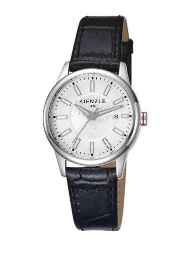 Kienzle Women's Quartz Watch K3042011021-00031 with Leather Strap