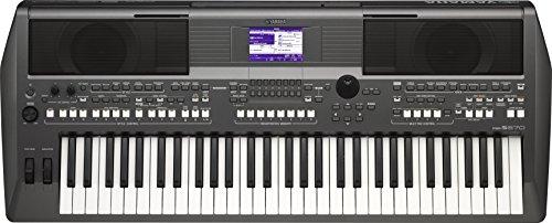 yamaha-psrs670-portable-keyboard