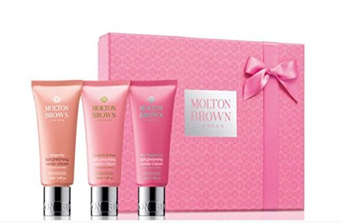 molton-brown-gift-set-box-rhubarb-and-rose-hand-cream-trio-3-x-40ml-full-size