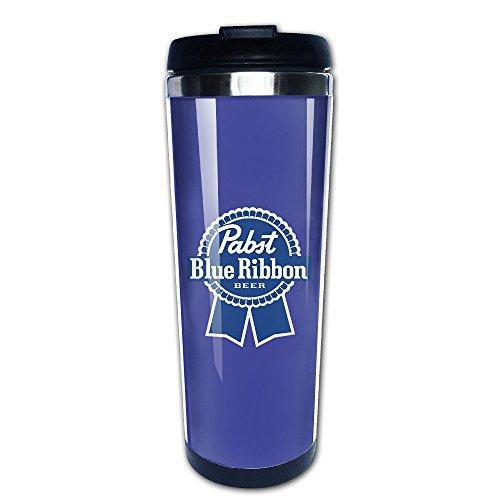 pabst-blue-ribbon-coffe-mugtazzine-da-caffes-travel-mugtazzine-da-caffes-vacuum-cup