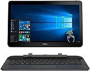 Dell Latitude 7350 Intel Core M-5Y71 8GB DDR3L RAM 256GB Solid State Drive Windows 10 Pro 64bit Touchscreen 2-