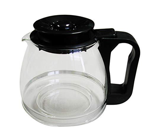 Jarra cafetera universal antigoteo | TECNHOGAR Conica
