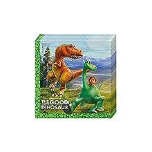 Unique Party Invitations de fête The Good Dinosaur