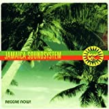 15 Reggae Titel, die man von internationalen Tophits kennt - Neu interpretiert (CD, 15 Titel) Let it be (reggea version of original from the Beatles) / Oops I did it again (original from Britney Spears) / We will rock you (original from Queen) u.a.