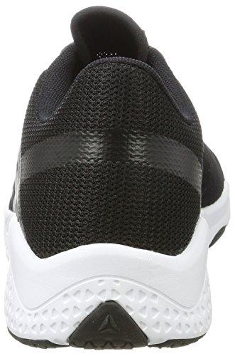Reebok-Trainflex-Womens-Sneakers