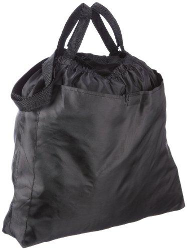 Reer 74507 - Einkaufstasche 2 in 1 (Co-einkaufstasche)