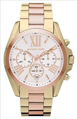 Michael Kors Watch MK5651