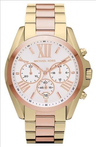 orologio-da-polso-michael-kors-mk5651-prezzo-di-listino-euro-28900