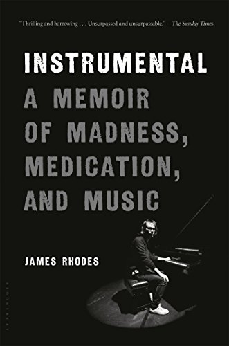 instrumental-a-memoir-of-madness-medication-and-music