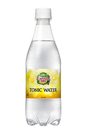 coca-cola-canada-acqua-tonica-secco-500ml-petx24-questo
